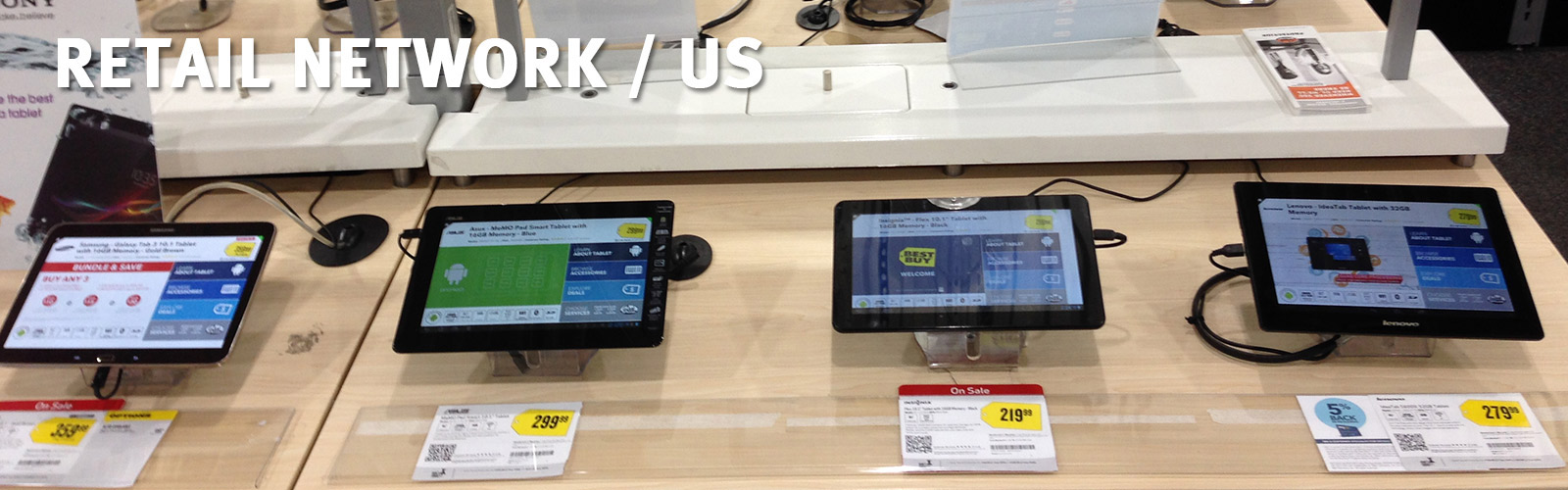STORS-Web-Billboards-BestBuy-Tablets-wide