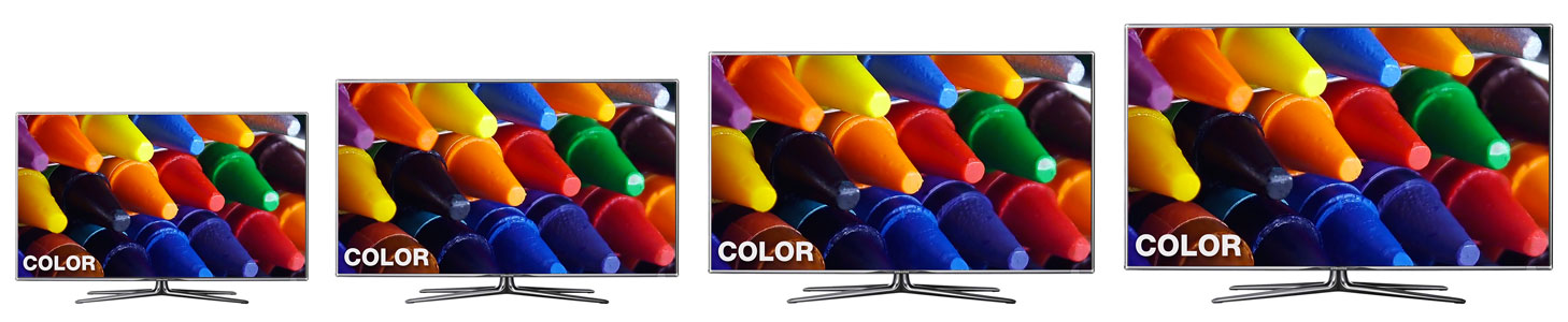 tv-colors-1458x300