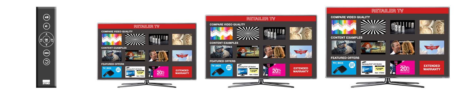 tv-menu-1458x300