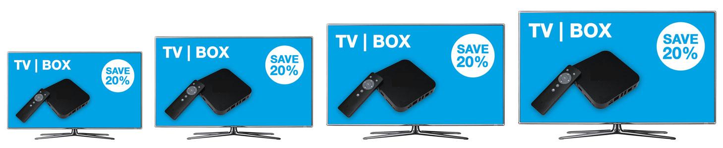 tv-promo-1458x300