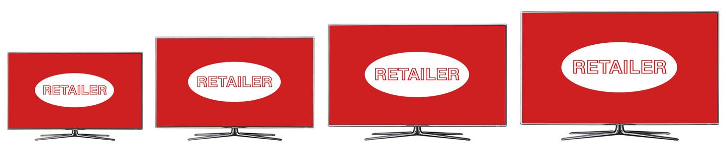 tv-retailer-1458x300